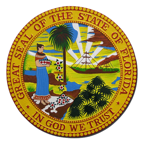 florida-state-seal_large