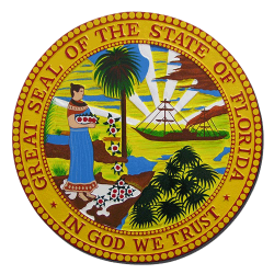 florida state seal_large