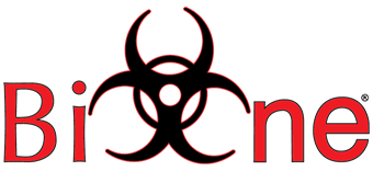 Biohazard Cleaning Company and Crime, Trauma Scene Cleanup in Fort Worth Area Texas